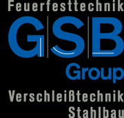 GSB Group