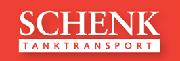 Schenk Tanktransporte