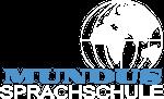Mundus Sprachschule